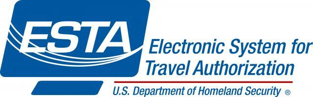 ESTA Travel Visa