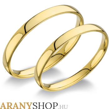 Az Egyiptomból fennmaradt karikagyűrű