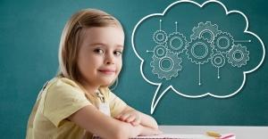 A gyermekpszichológus segít a beilleszkedésben