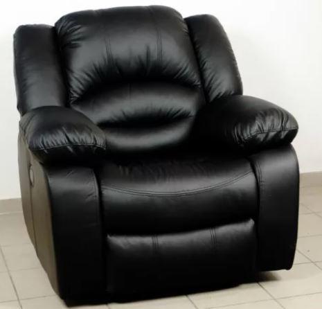 pihenő fotel