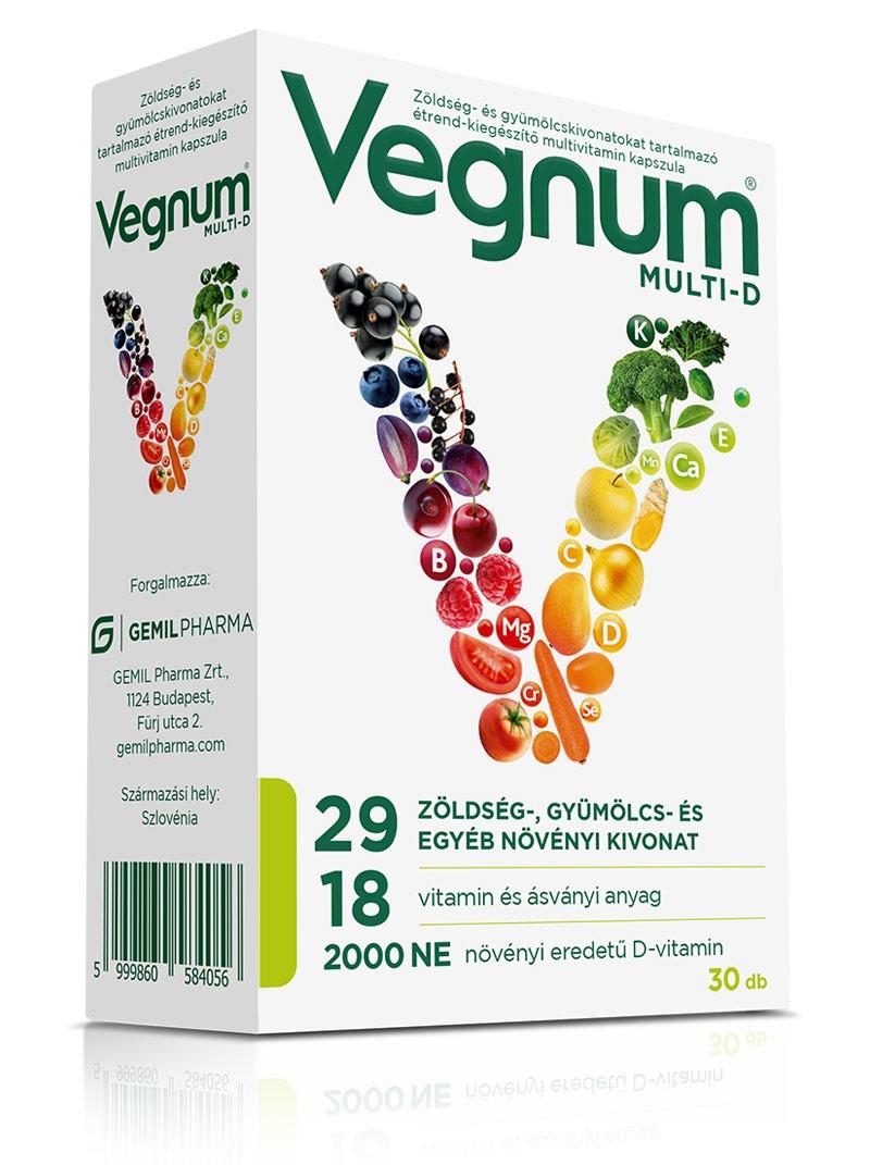 multivitamin d vitaminnal