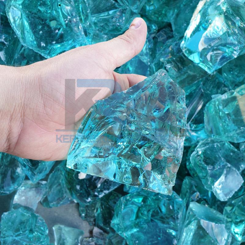 üvegszikla